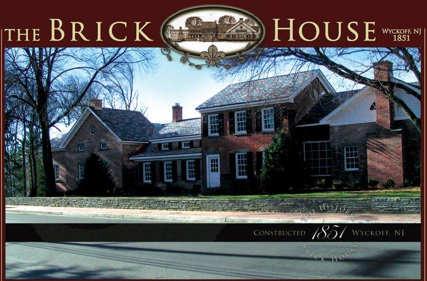 Brickhouse Wyckoff