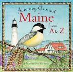JA-Maine