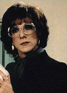 Dorothy Michaels