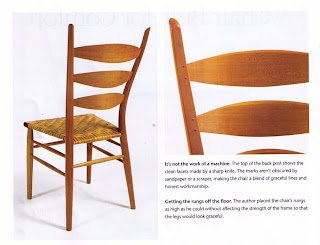 Furnitude Furniture I Love Brian Boggs Edition