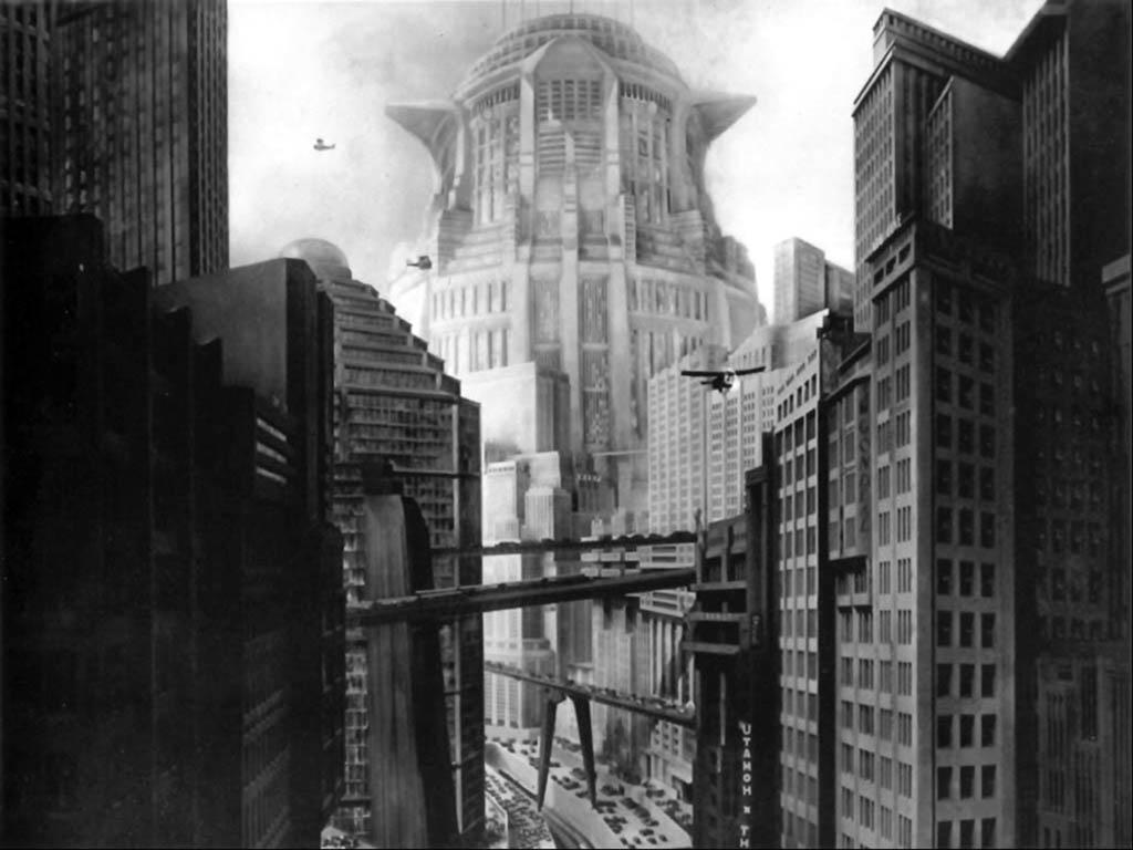 Metropolis+01.jpg