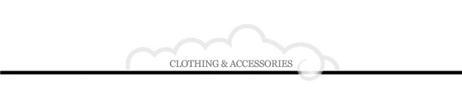 nube clothing&accessories