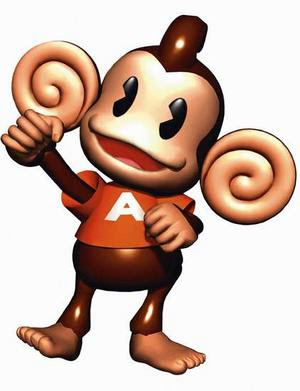 supermonkey ball