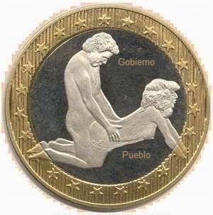 moneda falsisima