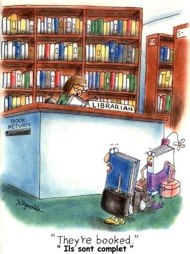Lire relire ne pas lire liste de souhaits - Livraison de livre ...