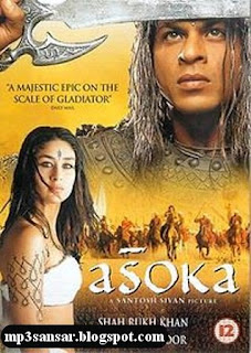 asoka 2001 hindi movie