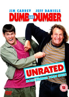 Dumb & Dumber 1994 Hindi Dubbed Movie Watch Online