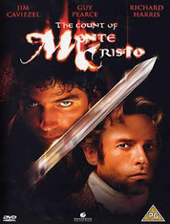 The Count of Monte Cristo 2002 Hollywood Movie in Hindi Download