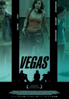Vegas 2009 Hollywood Movie Watch Online