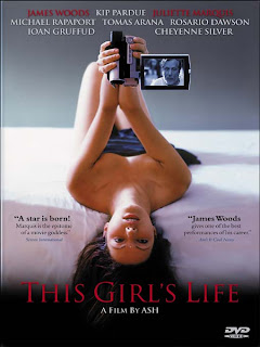 This Girl's Life 2003 Hollywood Movie Download