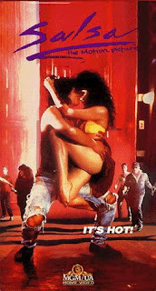 Salsa 1988 Hollywood Movie Watch Online