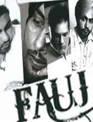 Fauj (1994) - Hindi Movie