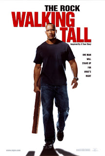 Walking Tall 2004 Hollywood Movie in Hindi Download