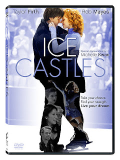 Ice Castles 2010 Hollywood Movie Watch Online