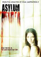 Asylum 2008 Hollywood Movie Watch Online