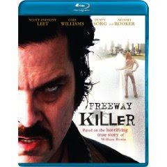 Freeway Killer 2009 Hollywood Movie Watch Online