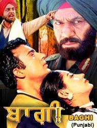 Baghi (2006)