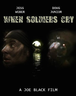 When Soldiers Cry 2010 Hollywood Movie Watch Online