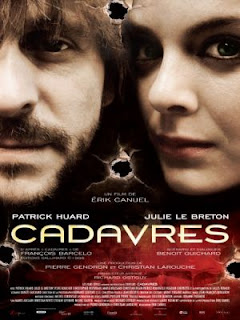 Cadavres 2009 Hollywood Movie Watch Online