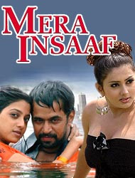 Mera Insaaf 2006 Hindi Movie Watch Online