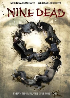Nine Dead 2010 Hollywood Movie Watch Online