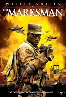 The Marksman 2005 Hollywood Movie Watch Online