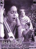 Bhairavi 1996 Hindi Movie Watch Online