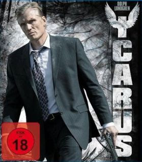 Icarus 2010 Hollywood Movie Watch Online
