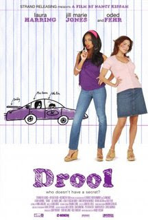 Drool 2009 Hollywood Movie Watch Online