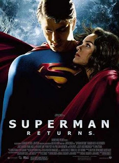 Superman Returns 2006 Hollywood Movie Watch Online