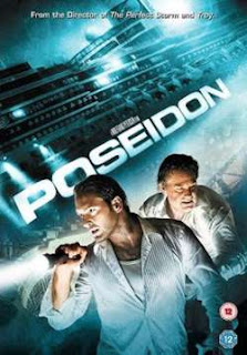 Poseidon 2006 Hindi Dubbed Movie Watch Online