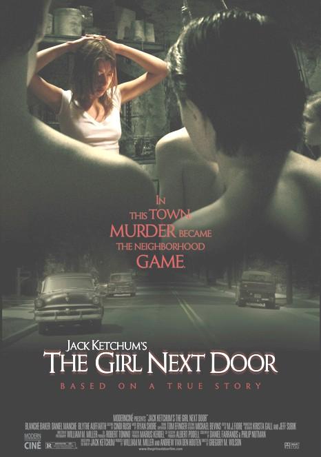 the girl next door full movie free online