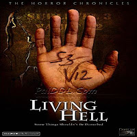 Living Hell 2008 Hollywood Movie Watch Online