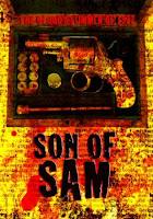 Son of Sam 2008 Hollywood Movie Watch Online