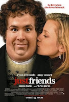 Just Friends 2005 Hollywood Movie Watch Online