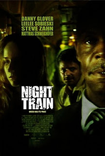 Night Train 2009 Hollywood Movie Watch Online