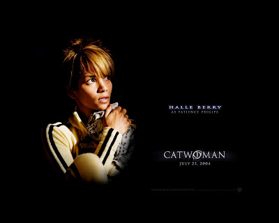 Catwoman 2004 Watch Online