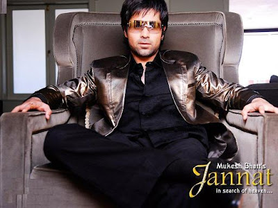 Jannat 2008 Hindi Movie Watch Online