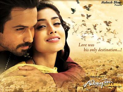 Awarapan (2007) - Hindi Movie