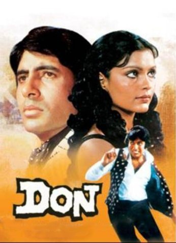 don 2006 full movie hd 720p download