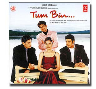 Tum Bin (2001) - Hindi Movie