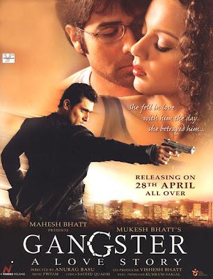 http://2.bp.blogspot.com/_cudK8MwW64I/SG3A-jUonnI/AAAAAAAADcU/N3AaGxzrWIs/s400/gangster.jpg