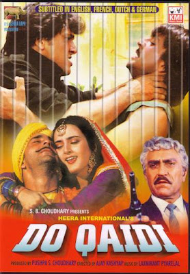 Do%2520Qaidi DO QAIDI (1989), join4movies.com