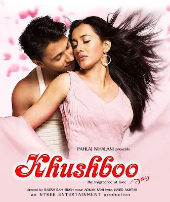 Khushboo 2008 Hindi Movie Watch Online