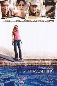Sleepwalking 2008 Hollywood Movie Watch Online