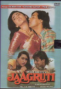 Jaagruti 1993 Hindi Movie Watch Online