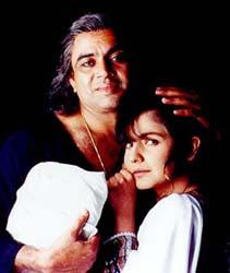 Tamanna 1997 Hindi Movie Watch Online