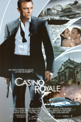 Casino Royale 2006 Hollywood Movie in Hindi Download