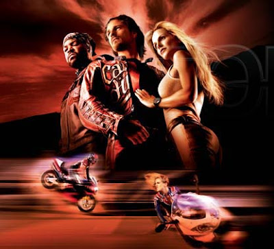 Torque 2004 hollywood movie in hindi download movies full cast and