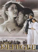 Refugee 2000 Hindi Movie Watch Online